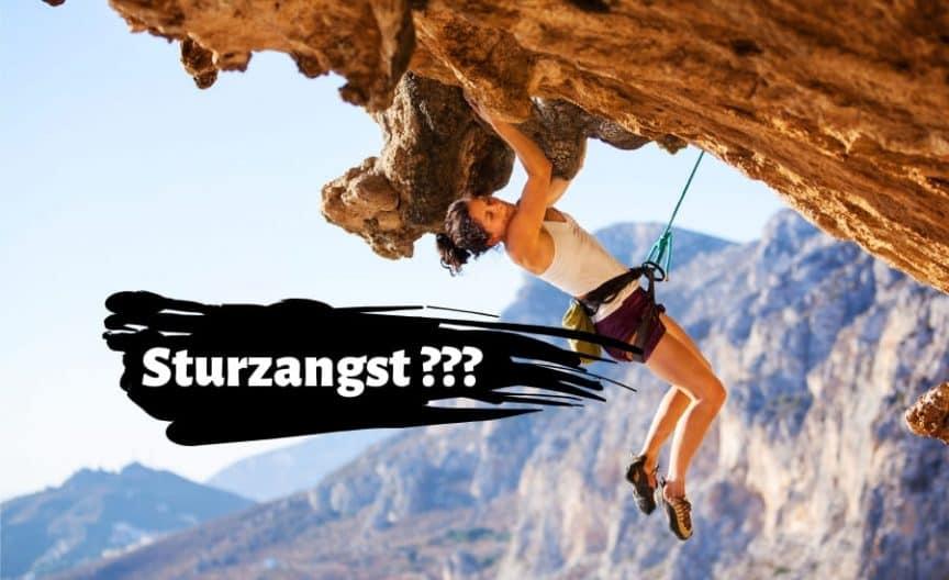 Sturzangst-Titlebild