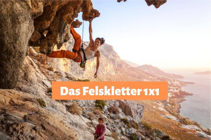 Von-der-Halle-zum-Felsklettern-