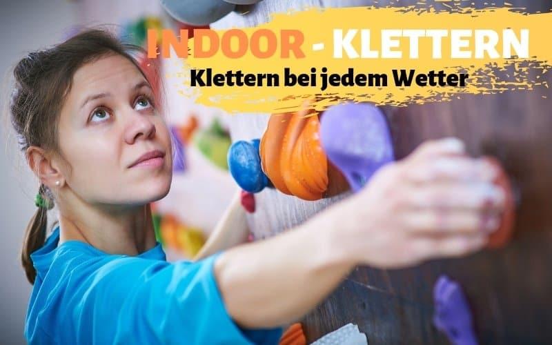 Indoor-Klettern-besserklettern