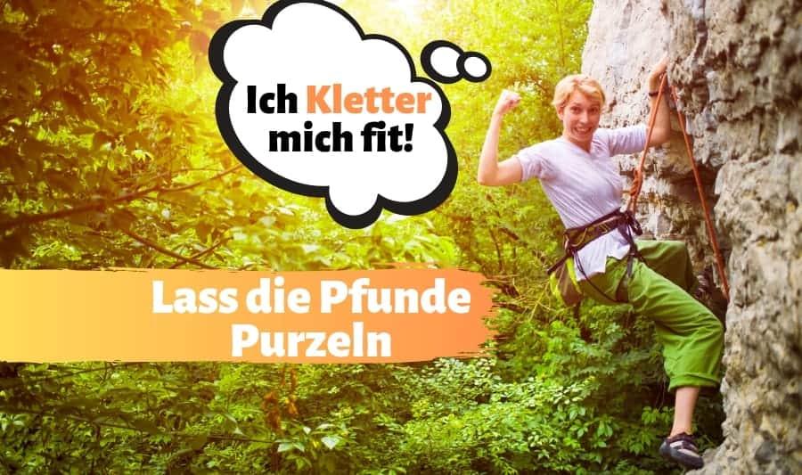 Klettern-Bouldern-Abnehmen-Übergewicht-Titel