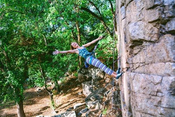 Klettern-abnehmen-spaß