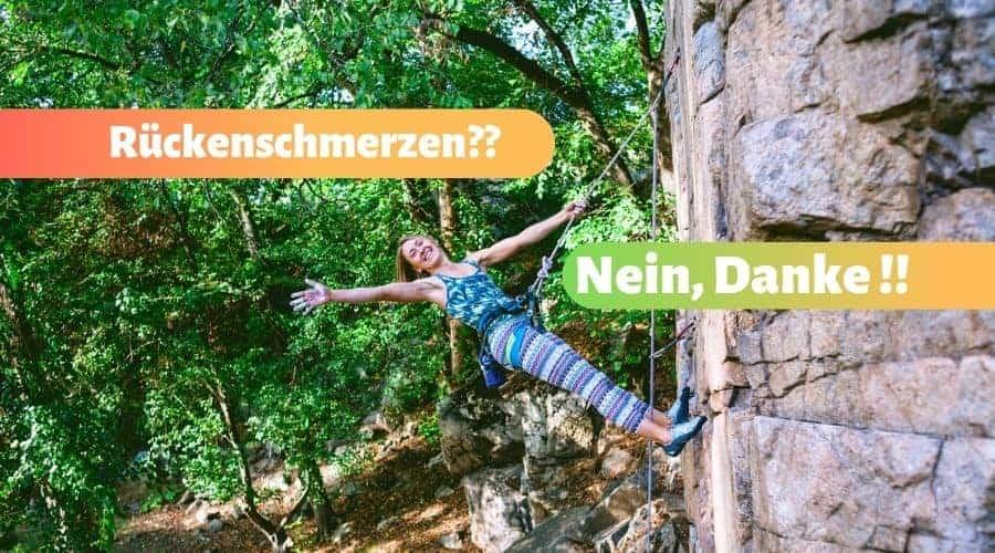 Klettern-gegen-Rückenschmerzen