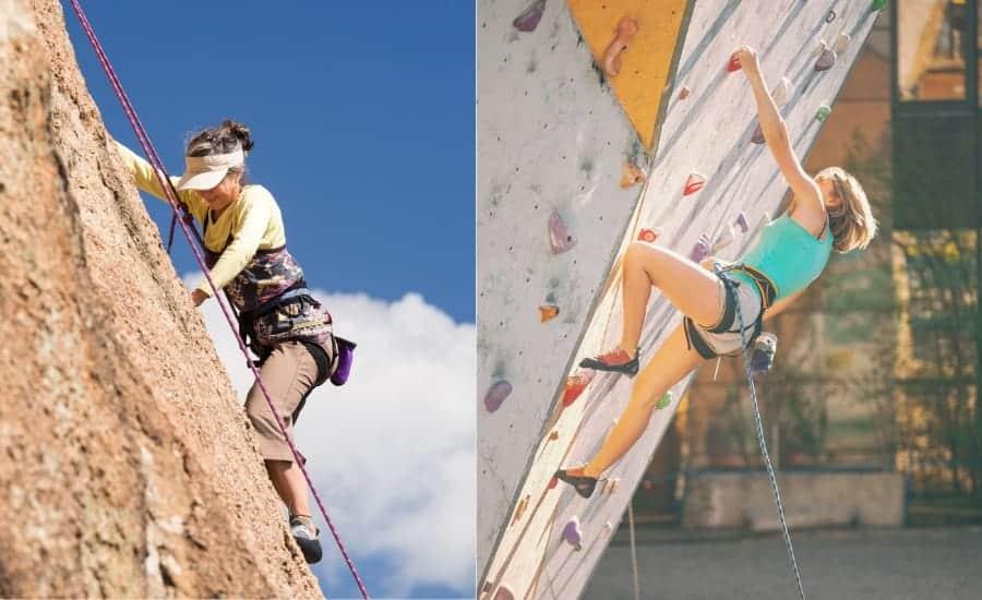 Klettern-im-Alter-Schwierigkeitsgrad
