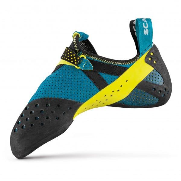 scarpa-kletterschuhe