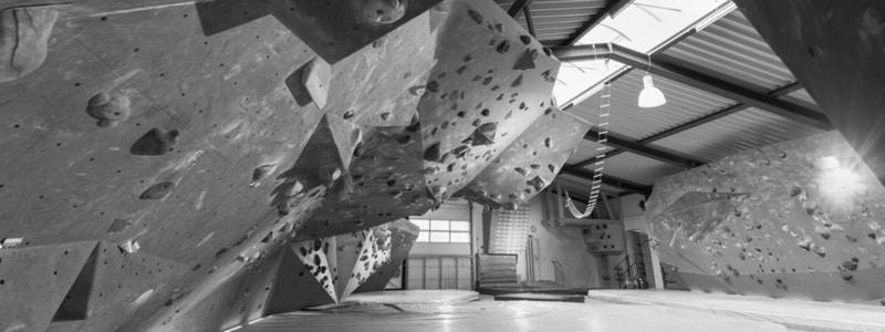 Bouldern hannover escaladroeme1