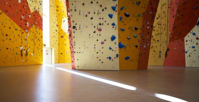Kletterhalle hannover kletterbar 1jpg