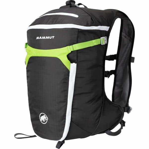 Kletter rucksack