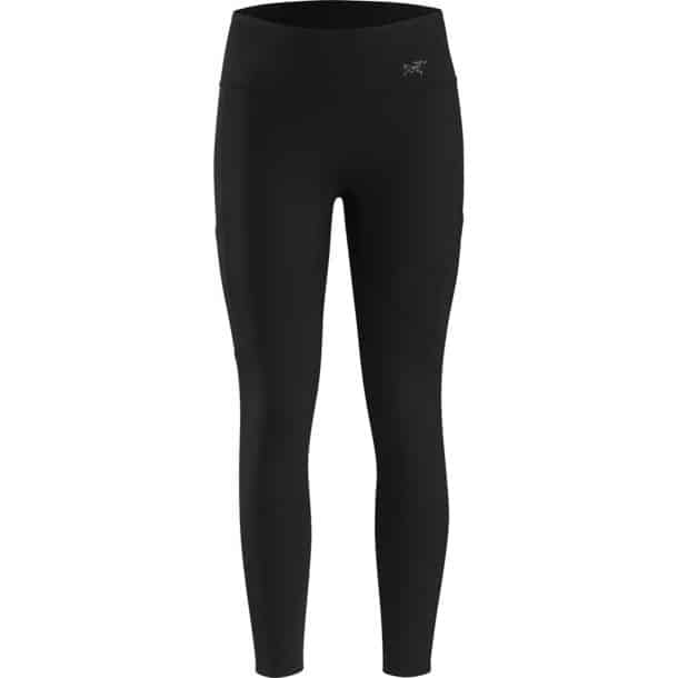 kletterhose leggings damen2