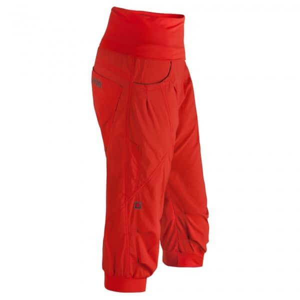 ocun-womens-noya-shorts-kletterhose-detail-2
