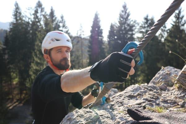 Klettersteighandschuhe kaufen2