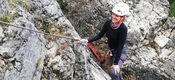 Klettersteigset kaufen Stubai1
