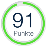 test 91