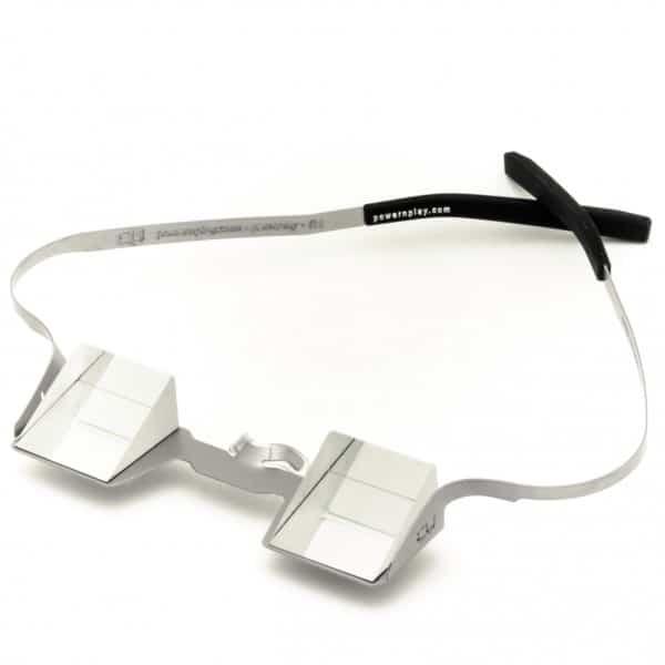cu-sicherungsbrille-classic