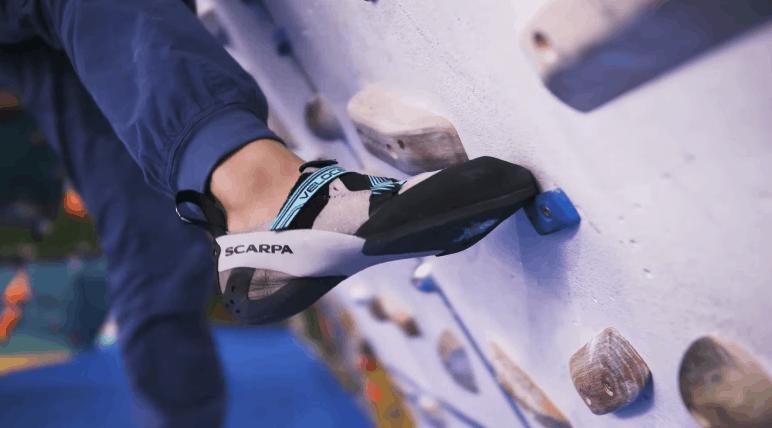 Kletterschuhe im Test Scarpa2