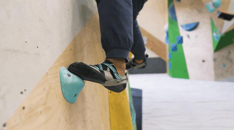 Kletterschuhe im Test Scarpa3