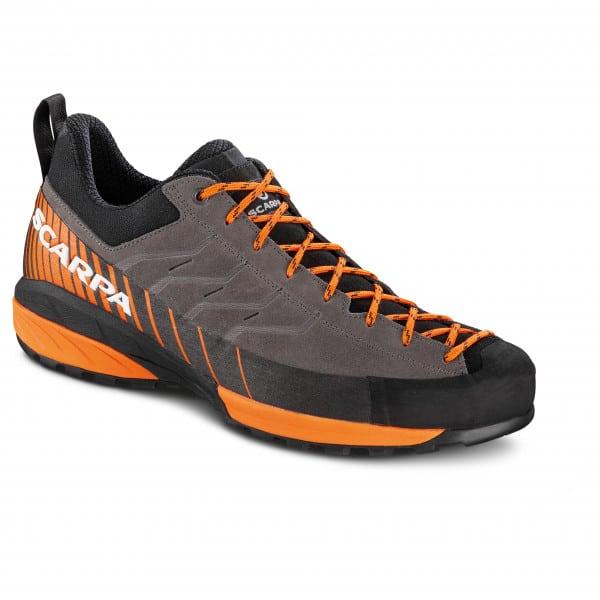 scarpa-mescalito-Zustiegsschuhe-Test