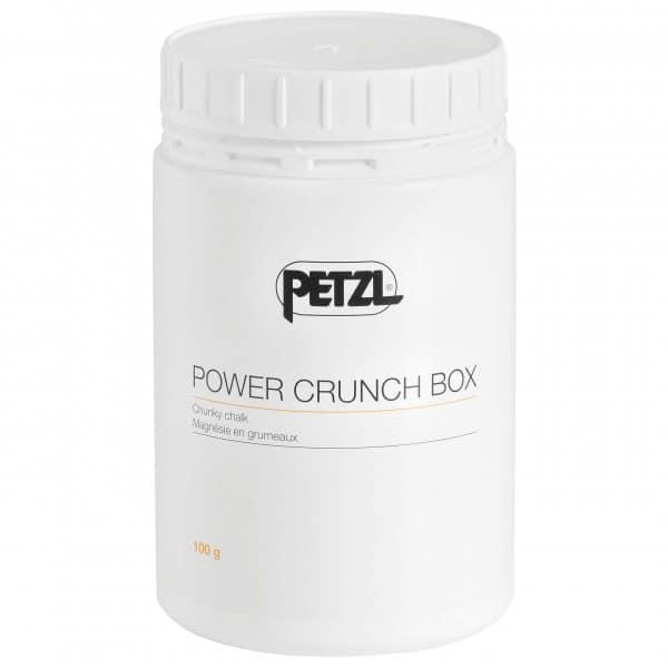 Bestes Chalk Test Petzl