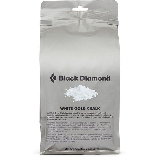 Chalk Test kaufen Black Diamond