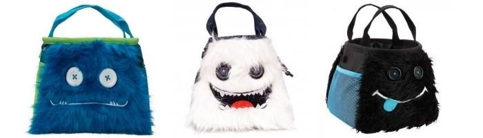 Boulderbag kaufen