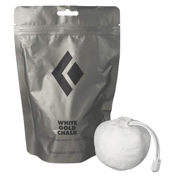Chalkball bouldern Bd