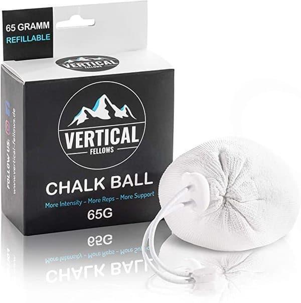 Chalkball klettern kaufen