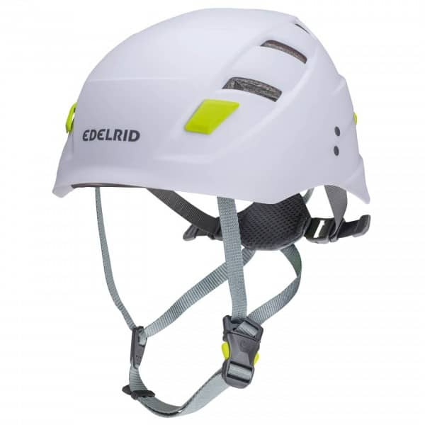 Helm Klettersteig Test2