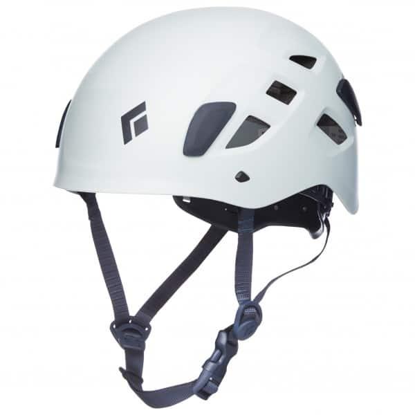 Helm Klettersteig günstig2