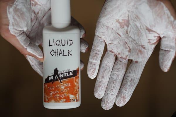 Bestes Liquid Chalk Test kaufen