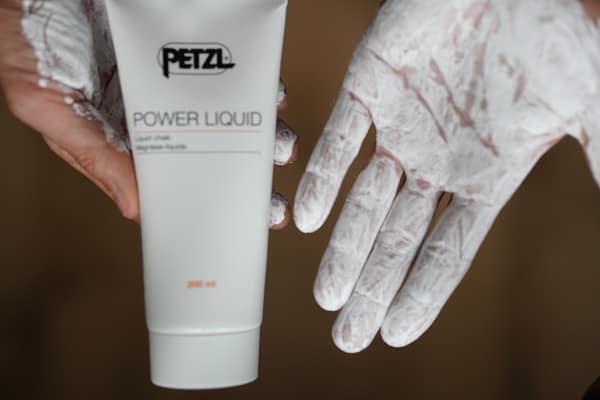 Bestes Liquid Chalk Test kaufen2