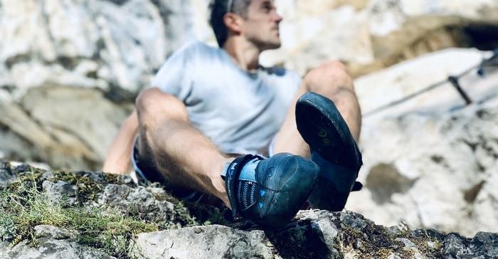 Kletterschuhe Test scarpa4