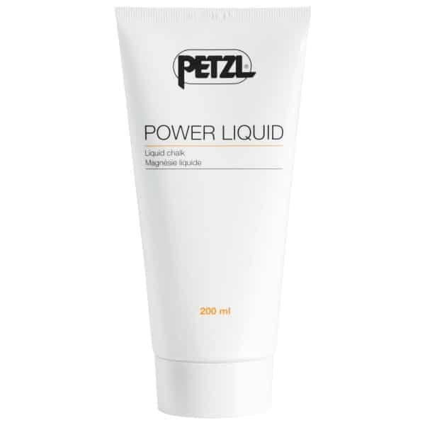 Liquid-Chalk-Test-kaufen-Petzl