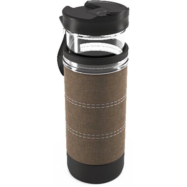 Coffe Klettern Geschenk Bouldern