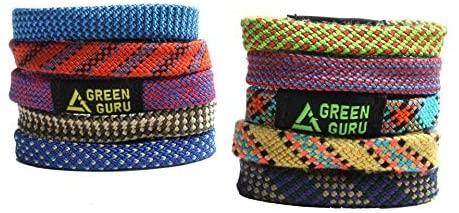 Kletterseil Armband Geschenk