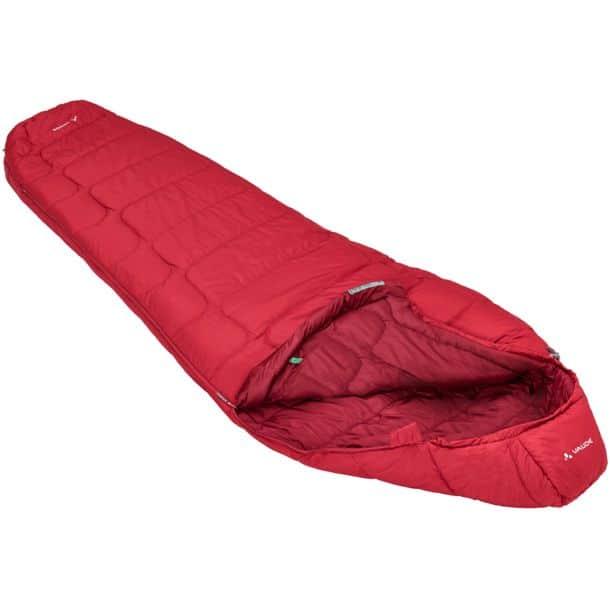 Vaude sioux 100 Sommerschlafsack