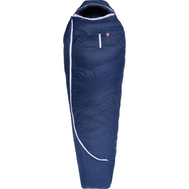 grüezibag downwool ice Schlafsack