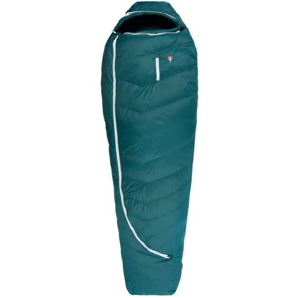 grueezi-bag-subzero-schlafsack