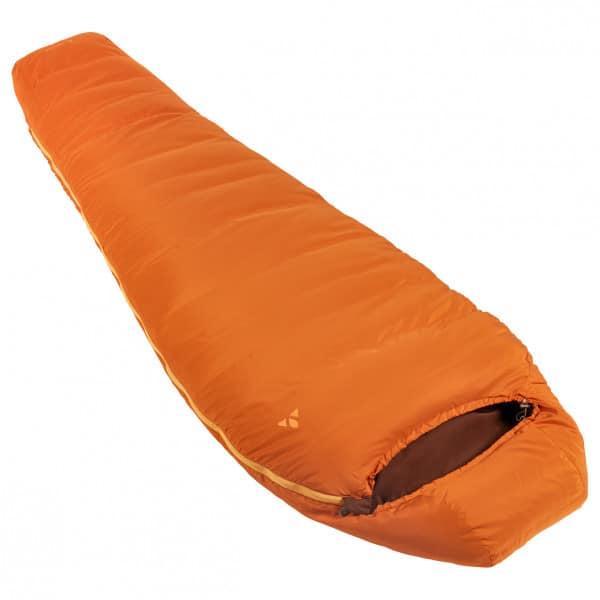 Sommerschlafsack Test Günstig