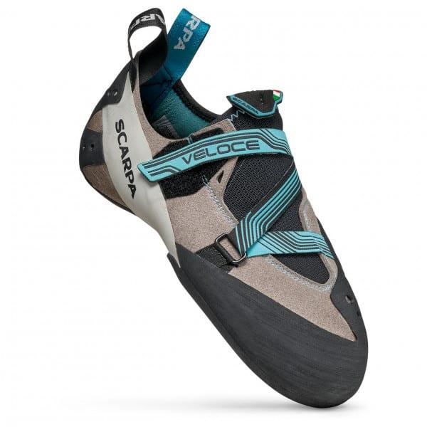scarpa-damen-kletterschuhe